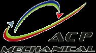 ACP Mechanical